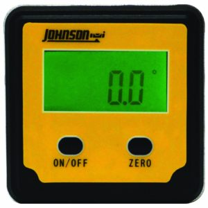 johnson-level-and-tool-magnetic-digital-angle-finder