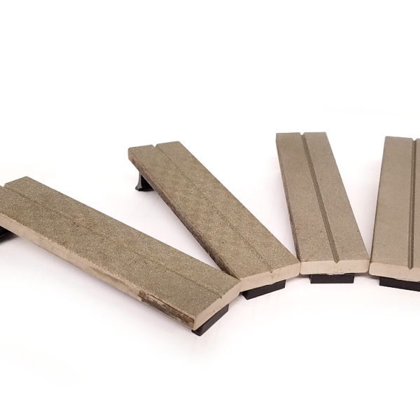 ViperSharp Diamond Sharpening Stones