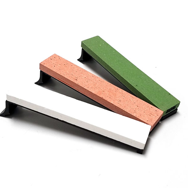 "ViperSharp Ceramic Stone Set (Wide 3/4"")"