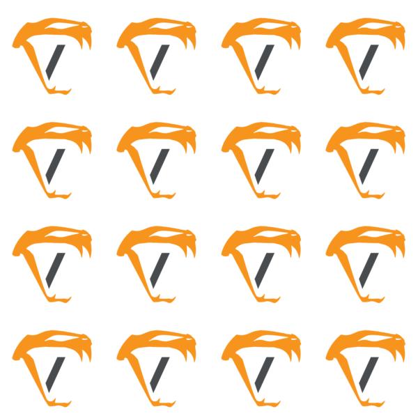 ViperSharp Gift Wrap