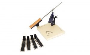 ViperSharp Diamond Sharpening Kit