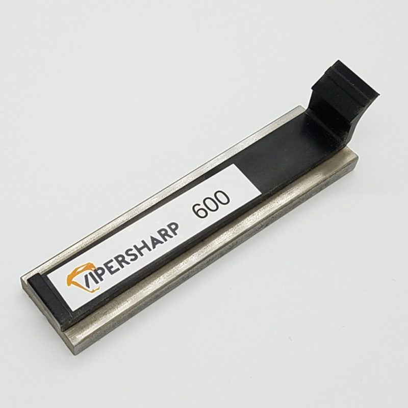 ViperSharp 600 Grit Diamond Stone