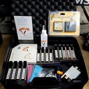 ViperSharp Ultimate Kit -Everything currently offered.