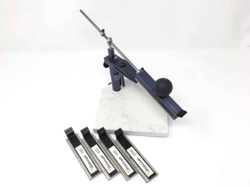 ViperSharp Diamond Precision Knife Sharpener